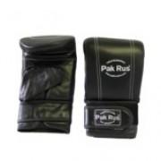 Снарядные перчатки PR-1264