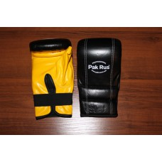 Снарядные перчатки PR-1265