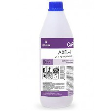 AXEL-4 Urine Remover