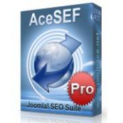 AceSEF_pro