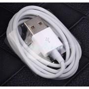 Провод для зарядки iPhone 5