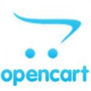 Для OpenCart