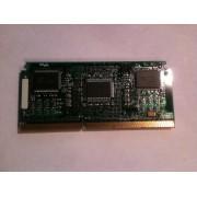 Процессор Pentium III 0.8 ГГц Slot-1