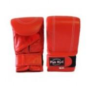 Снарядные перчатки PR-1263