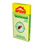Аргус (домик) Ловушка для тараканов