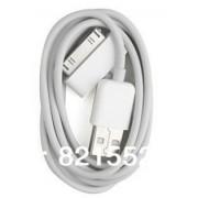 зарядное устройство для iPhone 3g (2g, 3, 3g, 4, 4g, 4s и др.)